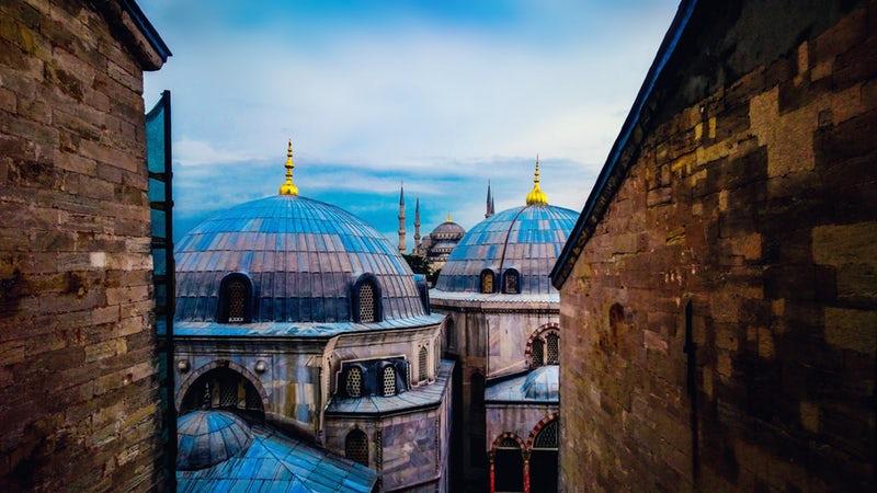 Apakah Betul Khilafah akan Kembali? (Tinjauan Dalil dari Al Quran)