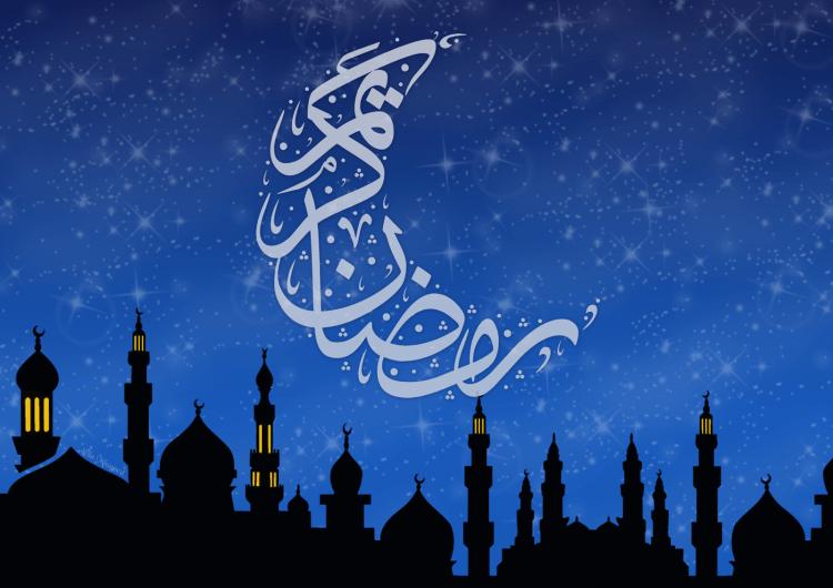 Ramadhan, sumber: terutama-spot.blogspot.com