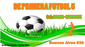 futbol21