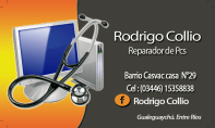 rodrido1 imprimir