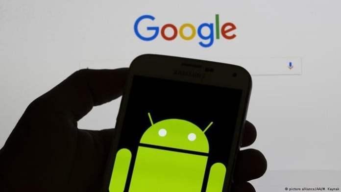 oogle mengumumkan bahwa pihakna akan menghilangkan fitur Android's Nearby Notifications