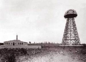 scalar-tesla-tower