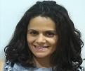 Daniela Vilas Boas