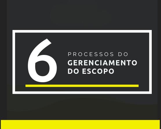 O que é Gerenciamento do Escopo: como fazer? 8