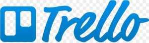 Trello: um sistema de gerenciamento de projeto com foco em atividades.