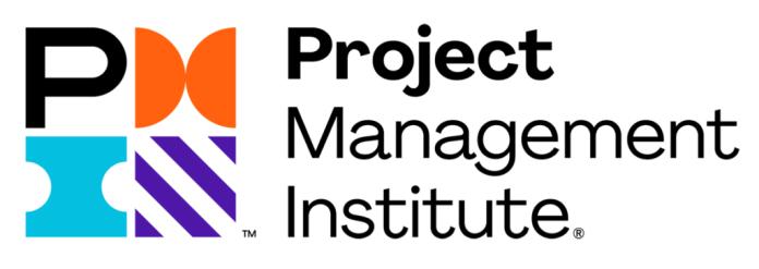O Project Management Institute - PMI, é uma organização internacional que tem como objetivo definir, detalhar e padronizar práticas e processos do gerenciamento de projetos.