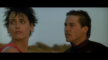 point break 10