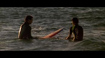 point break 8