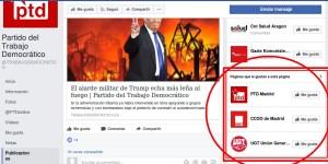 ptd_sindicalismo_amarillo