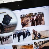 Internet: la otra entrada del terrorismo