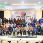 Provinsi Aceh Meloloskan 35 Siswa ke OSN Nasional 2019