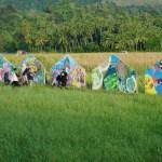 Potensi Wisata Gampong Nusa Aceh Besar Bisa Dipromosikan di Seluruh Nusantara