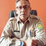 Masyarakat Aceh Besar Diimbau Waspadai Kebakaran
