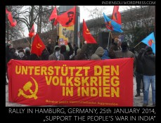 93b00-hamburg_rally