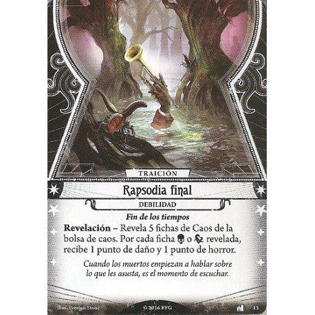 rapsodia-final