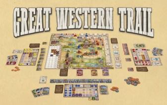 GreatWesternTrail_SP_tb1