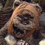 Foto del perfil de ewok
