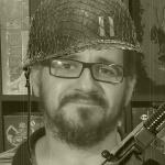 Foto del perfil de Juan Milano