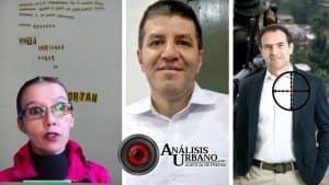Victoria María Urbano Analisis Yepes Zapata gxxdaq84