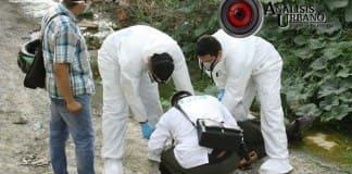 10 homicidios (entre jueves y lunes) en Medellín