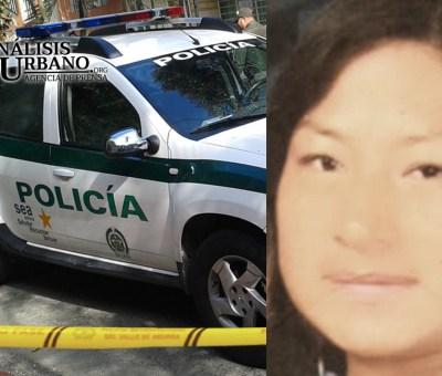 Líder indígena Florelia Canas fue asesinada en el municipio de El Tambo, Cauca