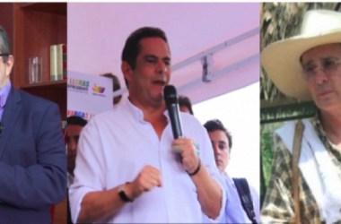 El reconocimiento de los dos atentados está anunciado en una carta que Rodrigo Londoño dijo a La Nueva Prensa le enviará al ex presidente Juan Manuel Santos.