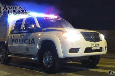 Pese que logró ser trasladado al hospital San Juan de Dios sede Gilberto Mejía, falleció...