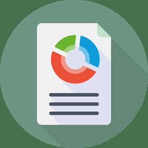 Reporte de Precalificación de Crédito