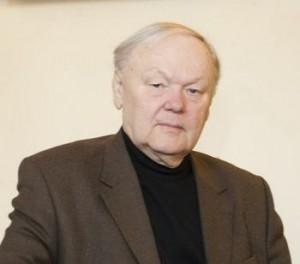 Борис Олейник против «князя тьмы» | AnalitikaUA.net