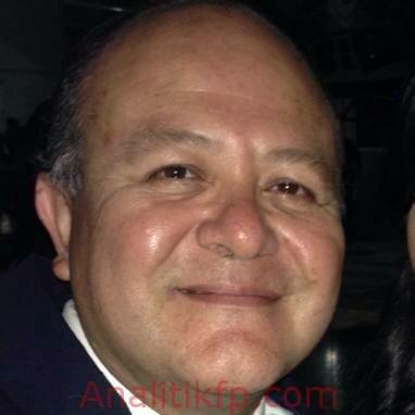 Rosalinda Morales vs. Basilio Picazo