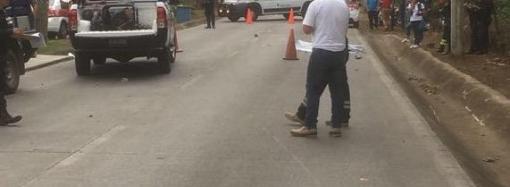 Detiene Policía Estatal a cuatro asaltantes, en Xalapa