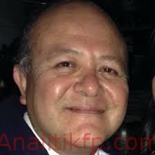 El Poder y La Pasión  Por Rubén Morales Aburto