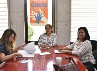 """Dictamina Comisión a favor del """"Día Estatal de las personas con talla baja"""""""