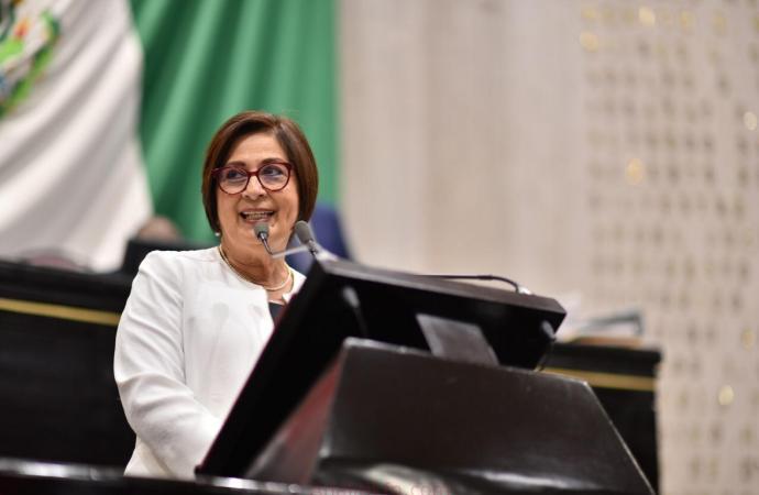 Diputados de Morena, proponen el 8 de Agosto como Día Estatal del Ganadero