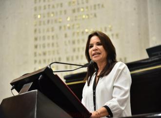 Nulidad de elecciones por violencia política de género, logro de las veracruzanas
