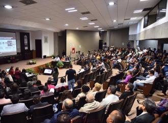 Veracruz seguro, con capacidad para enfrentar riesgos: Protección Civil