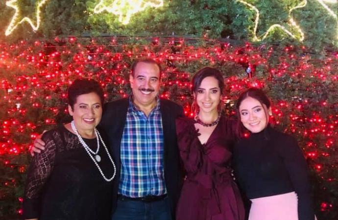 Informe de Resultados de Gloria Luz Galván Orduña en Xico