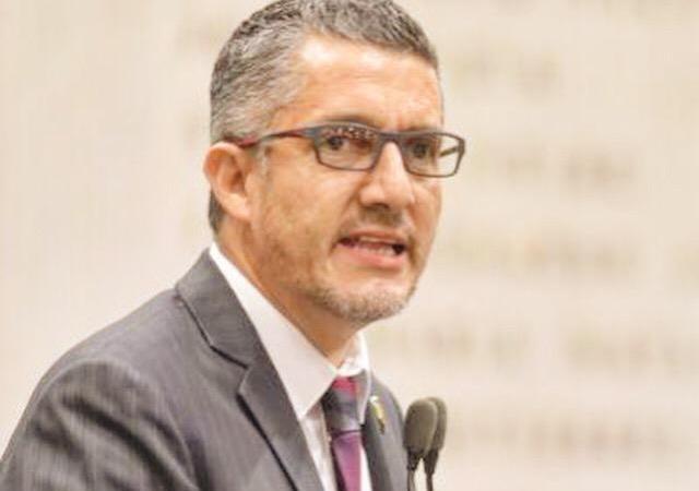 Proceden juicios, contra diputado de Misantla; presidente y síndica de Actopan