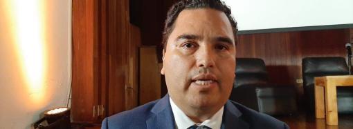 Contenderá RSP por 212 alcaldías, 30 diputaciones locales y 20 federales  en Veracruz