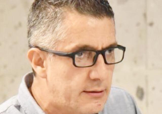 """Establece SNTE reglamento """"tramposo"""" para la elección de Directivas Seccionales: Víctor Vargas"""