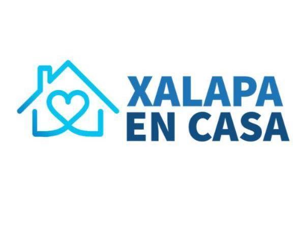 """""""Xalapa en casa"""" App gratuita de información y promoción del consumo local: Omar Miranda"""