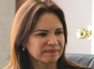 Veracruz, estado vanguardia en el combate a la violencia política de género: Mónica Robles