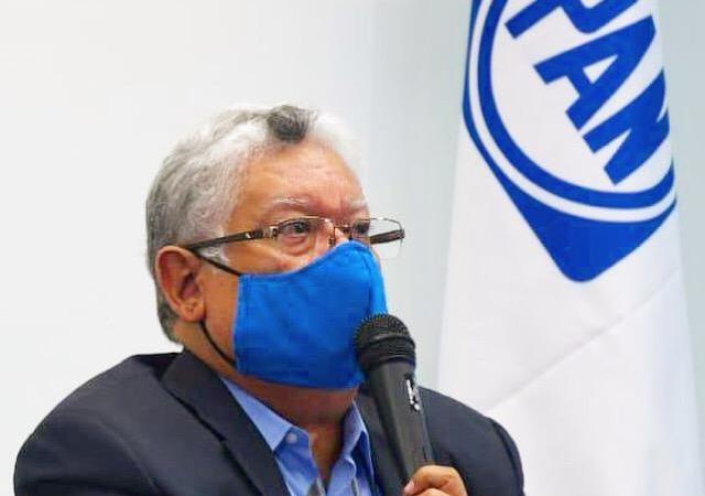 Urge Plan de Emergencia Económica para Veracruz: PAN
