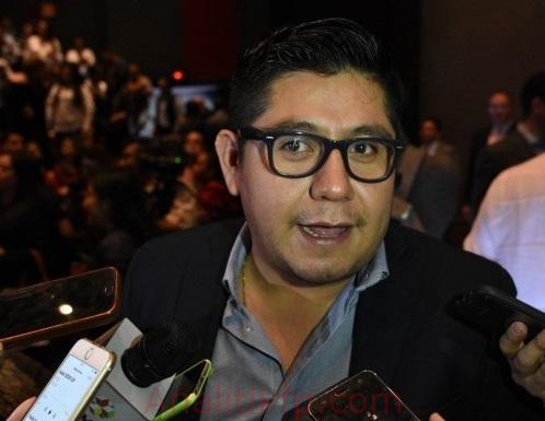 Veracruz va por 200 mil firmas para respaldar consulta ciudadana que enjuicie a expresidentes: Ramírez Zepeta