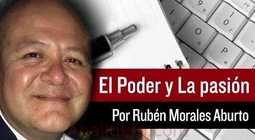 Congreso veracruzano le entra al chapeo, señalización y limpieza en Xalapa