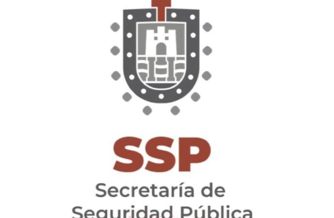 Tema Palo Gacho, Ver., en Emiliano Zapata, Ver.: SSP-Veracruz-Llave