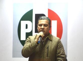 Resolución de la SCJN, confirma que en ese Poder se mantiene el estado de derecho que le dará a los veracruzanos, mayor certeza en las elecciones 2021: PRI Veracruz