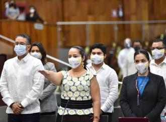 Ante la adversidad, con trabajo, Veracruz mantiene su vocación turística: Sectur