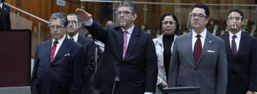 Veracruz supera inversión extranjera directa del año anterior: Sedecop