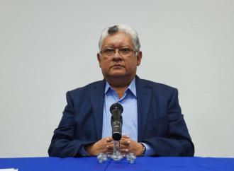 Con invalidación de reforma al Código Electoral, Veracruz avanza en defensa de la democracia: PAN